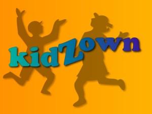 kidzown