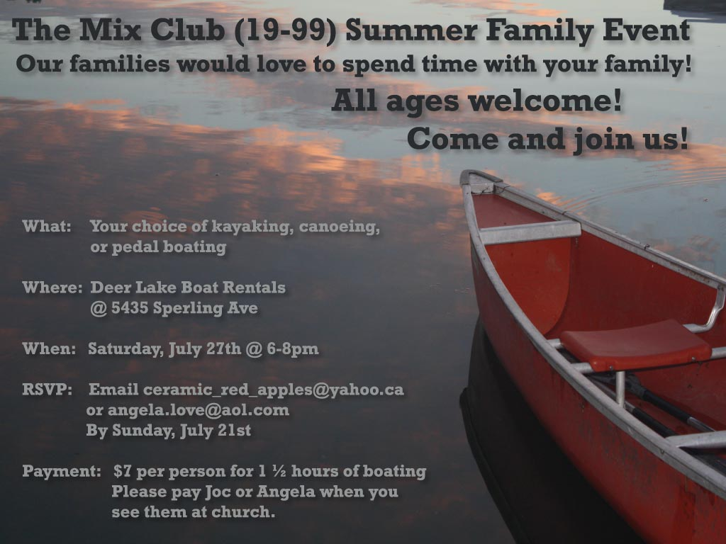 mixclubboating